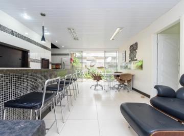 http://www.infocenterhost2.com.br/crm/fotosimovel/1728170/388744598-casa-curitiba-orleans.jpg