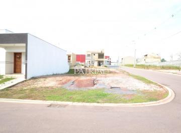http://www.infocenterhost2.com.br/crm/fotosimovel/1496054/365311607-terreno-em-condominio-curitiba-campo-de-santana.jpg