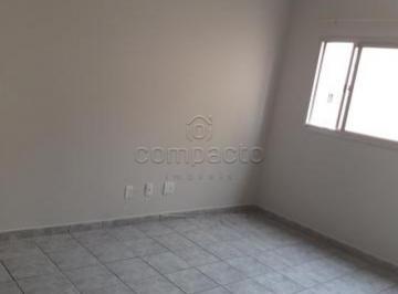 sao-jose-do-rio-preto-apartamento-padrao-cidade-nova-19-01-2021_14-10-15-0.jpg