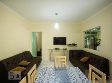 Casa · 170m² · 3 Quartos · 6 Vagas