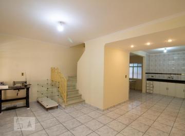 Casa · 150m² · 3 Quartos · 1 Vaga
