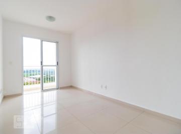 Apartamento · 73m² · 3 Quartos · 1 Vaga