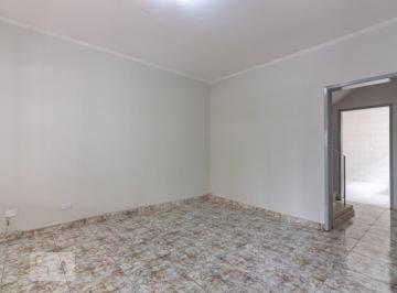 Casa · 177m² · 3 Quartos · 3 Vagas