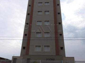 ribeirao-preto-vila-tiberio-edificio-villa-duomo-16-10-2019_10-17-07-0.jpg