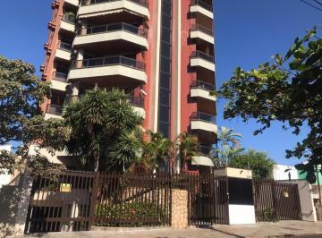 ribeirao-preto-apartamento-padrao-centro-27-01-2021_17-32-32-5.jpg