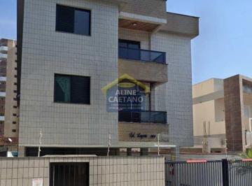 Apartamento · 72m² · 2 Quartos · 1 Vaga