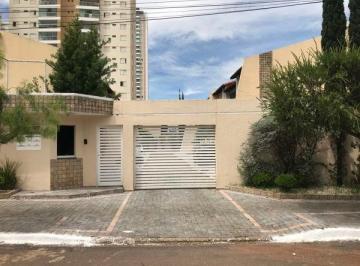 Casa · 167m² · 3 Quartos · 3 Vagas