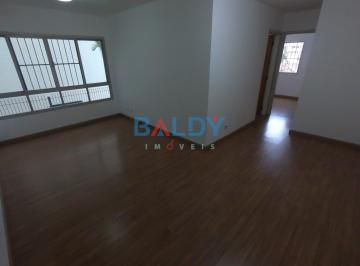 Apartamento · 90m² · 2 Quartos · 1 Vaga