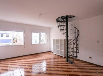 Apartamento · 79m² · 1 Quarto