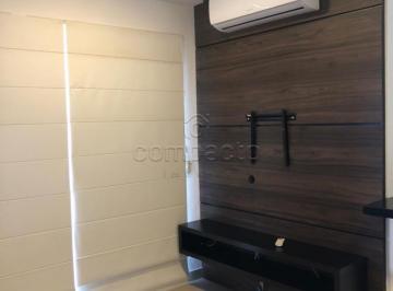 sao-jose-do-rio-preto-apartamento-padrao-jardim-ouro-verde-20-01-2021_15-52-39-0.jpg