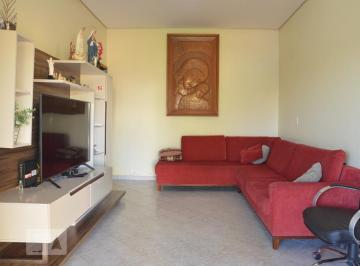 Casa · 160m² · 4 Quartos