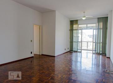 Apartamento · 128m² · 4 Quartos · 2 Vagas