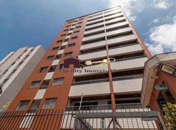 Apartamento · 76m² · 2 Quartos · 2 Vagas