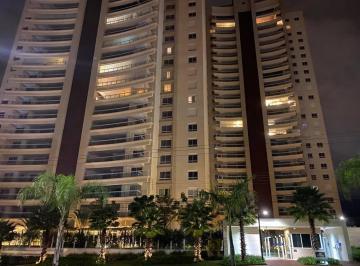 Apartamento de 4 quartos, Limeira