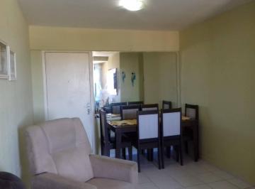 Apartamento de 2 quartos, Natal