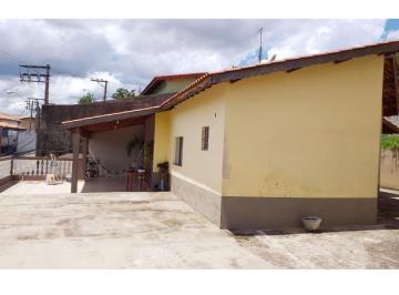 foto - Jundiaí - Vila Nambi