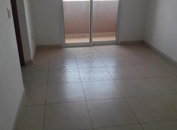 sao-jose-do-rio-preto-apartamento-padrao-cidade-nova-06-11-2018_16-55-29-1.jpg
