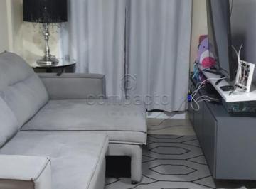 sao-jose-do-rio-preto-apartamento-padrao-parque-estoril-21-01-2021_17-20-34-0.jpg