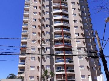 ribeirao-preto-apartamento-padrao-vila-monte-alegre-19-01-2021_14-58-17-0.jpg