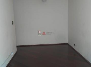 sao-jose-dos-campos-apartamento-padrao-jardim-satelite-21-01-2021_13-56-32-3.jpg