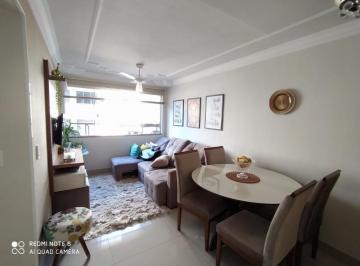 maringa-apartamento-padrao-novo-horizonte-14-01-2021_17-15-37-0.jpg