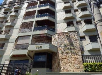 indaiatuba-apartamento-duplex-cidade-nova-26-09-2016_14-43-38-0.jpg