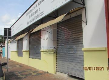 indaiatuba-comercial-salao-centro-21-01-2021_17-23-27-0.jpg