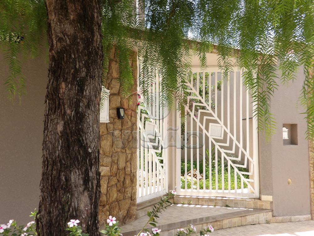 indaiatuba-casa-sobrado-jardim-regina-21-01-2021_18-12-46-5.jpg