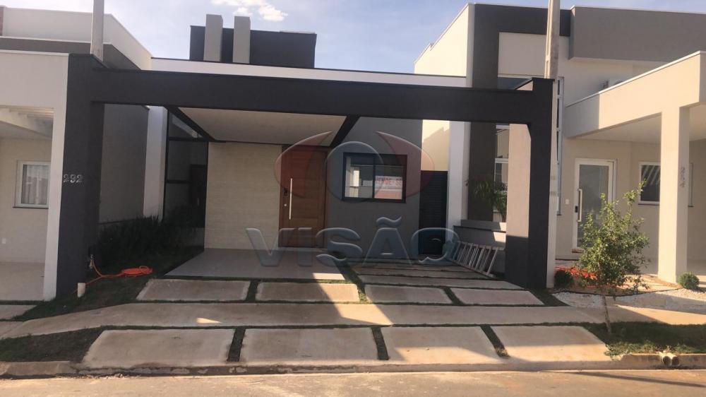 indaiatuba-casa-condominio-park-real-21-01-2021_13-11-41-16.jpg