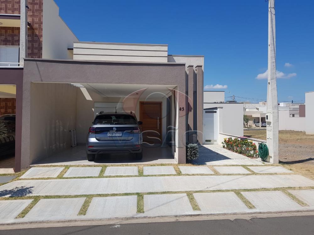 indaiatuba-casa-condominio-park-real-21-01-2021_16-45-37-2.jpg
