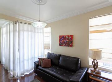 Apartamento · 80m² · 3 Quartos · 2 Vagas