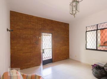 Casa · 400m² · 3 Quartos · 3 Vagas