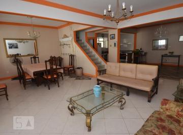 Apartamento · 380m² · 5 Quartos · 2 Vagas