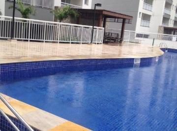locacao-trend-home-santossp-dormitorios-suite-vaga-lazer-completo-pronto-para-morar1611324184910etyna.jpg