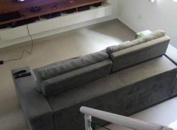 venda-3-dormitorios-chacara-mafalda-sao-paulo-1-4894841.jpg