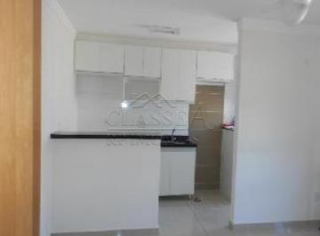 ribeirao-preto-apartamento-padrao-residencial-florida-22-01-2021_11-17-48-7.jpg