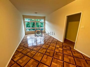 Foto-Imovel-ID025832No0012-apartamento-centro-petropolis--16113479724906.jpg