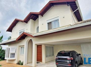 venda-4-dormitorios-condominio-querencia-valinhos-1-4894727.jpg
