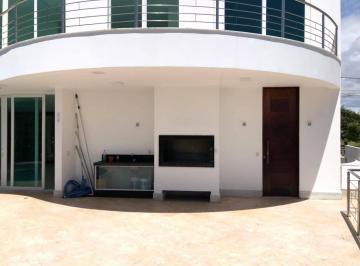Casa de 9 quartos, Salvador