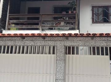 Casa de 3 quartos, Vila Velha