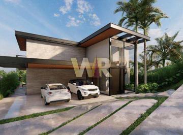 Casa · 420m² · 3 Quartos · 5 Vagas