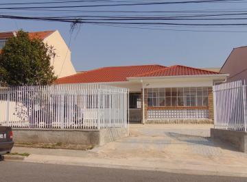 http://www.infocenterhost2.com.br/crm/fotosimovel/1782796/394978227-casa-curitiba-orleans.jpg