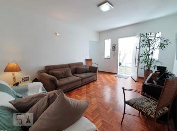 Casa · 300m² · 4 Quartos · 3 Vagas