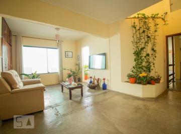 Apartamento · 140m² · 2 Quartos · 1 Vaga