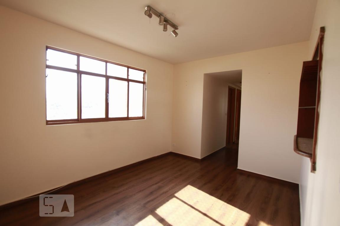 Apartamento para Aluguel - Jardim Goiás, 3 Quartos,  70 m² - Goiânia