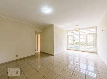 Apartamento · 89m² · 2 Quartos