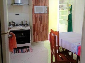 Casa · 175m² · 3 Quartos · 1 Vaga