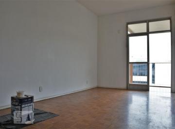 Apartamento · 98m² · 2 Quartos · 1 Vaga