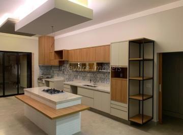 Casa · 189m² · 3 Quartos · 4 Vagas