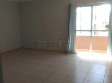sao-jose-do-rio-preto-apartamento-padrao-jardim-walkiria-26-01-2021_13-37-28-0.jpg